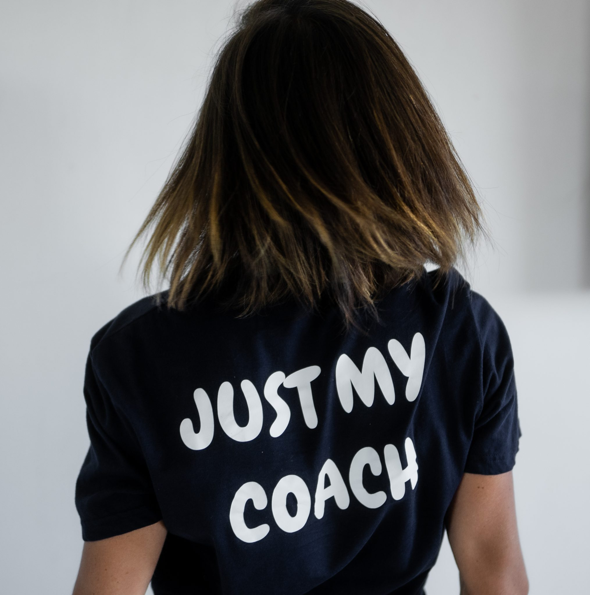 just my coach agence de coach sportif à Montpellier
