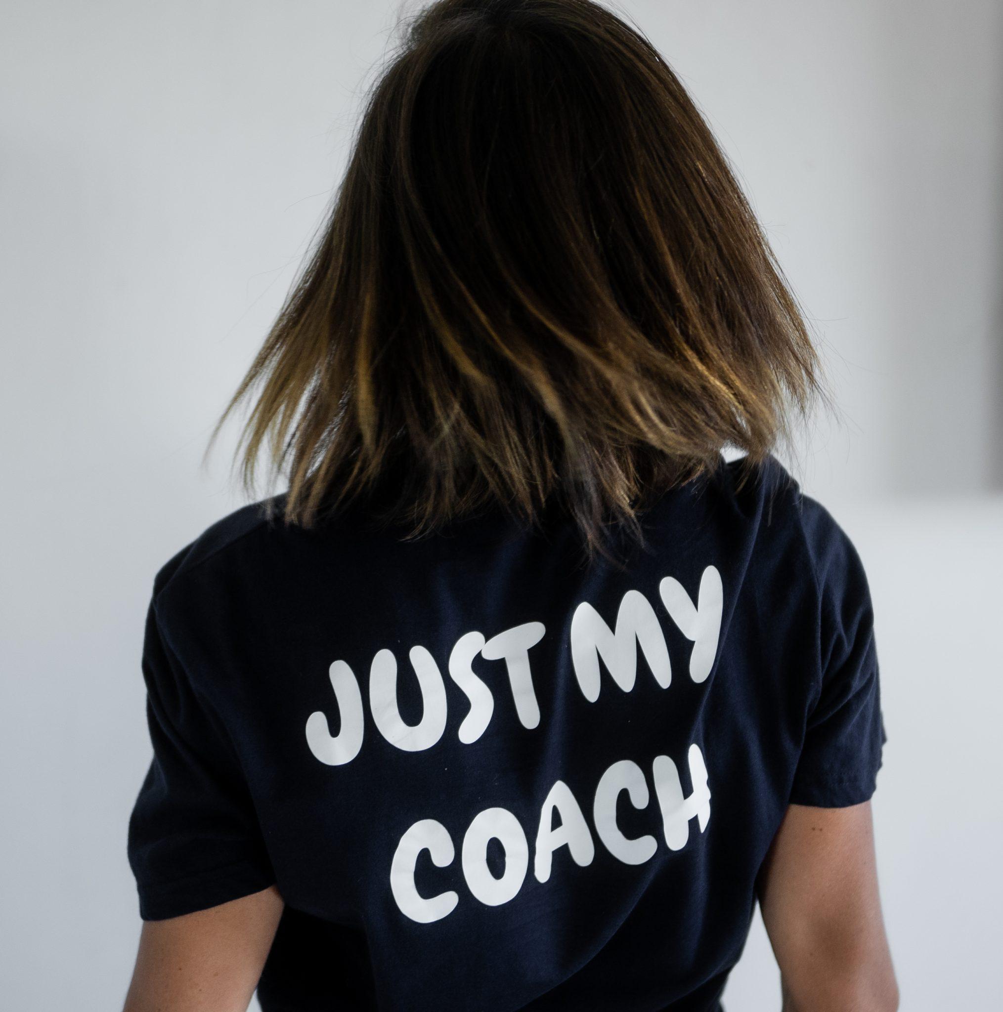 just my coach agence de coaching nimoise